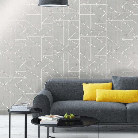 Alexis Wallpaper Collection