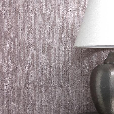Bergamo Wallpaper Collection