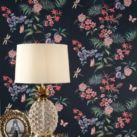 Coco Wallpaper Collection