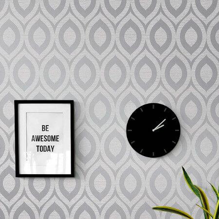 Zahra Wallpaper Collection