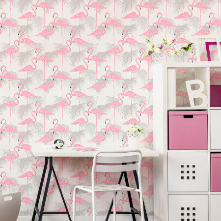 Kidz Wallpaper Collection