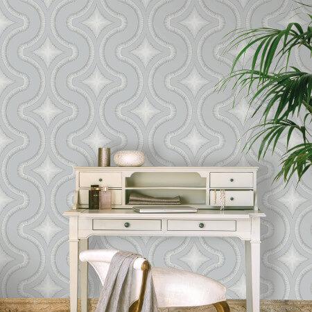 Diamond Wallpaper Collection