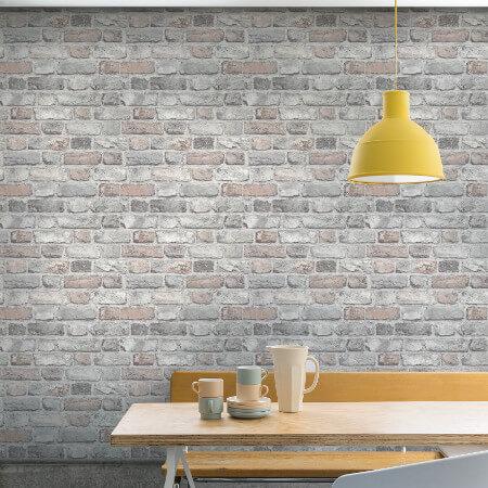 Vinatge Wallpaper Collection