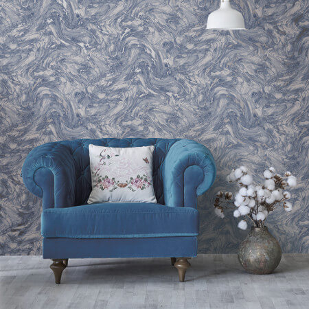 Toscani Wallpaper Collection