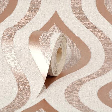 Quartz Wallpaper Collection