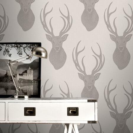 Portfolio Wallpaper Collection