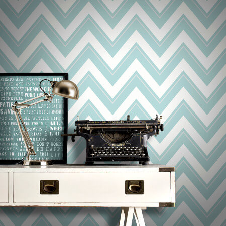 Scala Wallpaper Collection