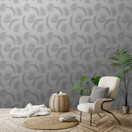 Famo Wallpaper Collection