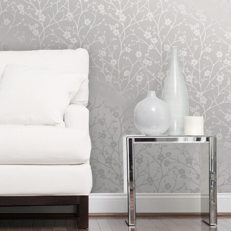 Sovereign Wallpaper Collection