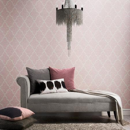 Tempus Wallpaper Collection