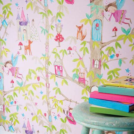 Girls Wallpapers