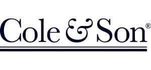 Cole & Son