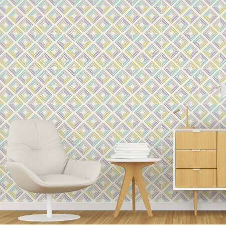 Echo Wallpaper Collection