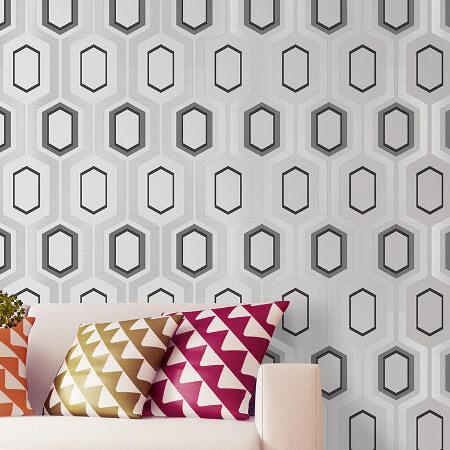 Connexions Wallpaper Collection