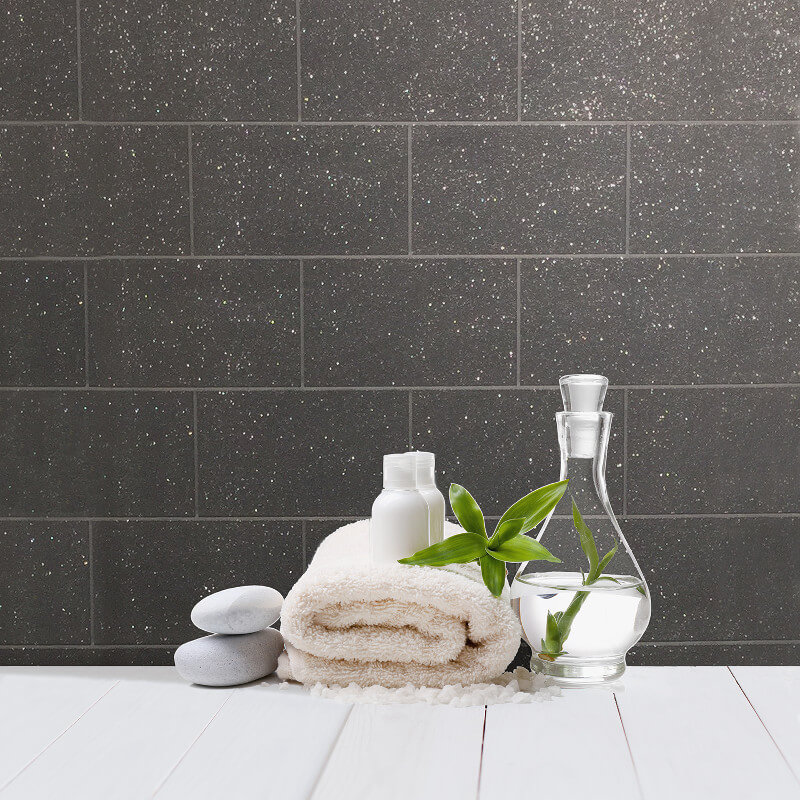 Tile Style Wallpaper Collection