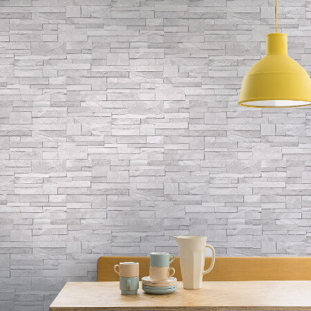 Stone Wallpaper Collection