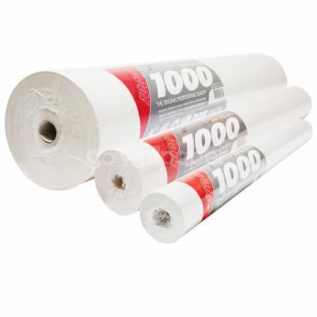 1000 Grade Lining Paper