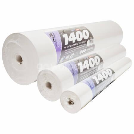 1400 Grade Lining Paper