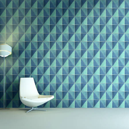 Precious Elements Wallpaper Collection