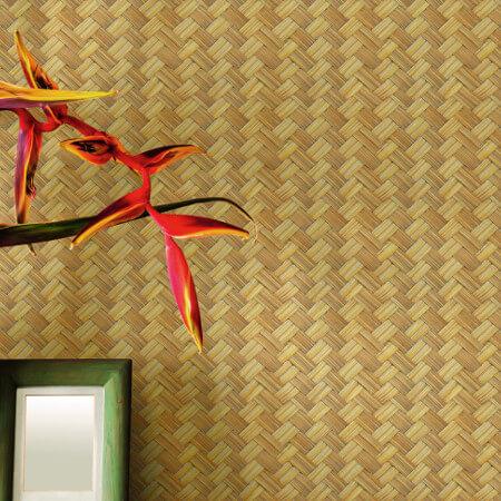 Senzai Wallpaper Collection