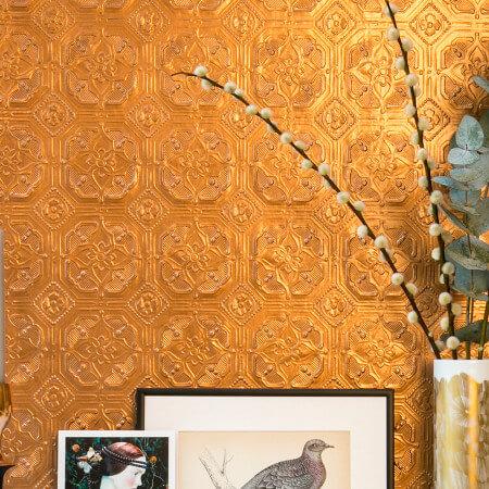 Original Wallpaper Collection