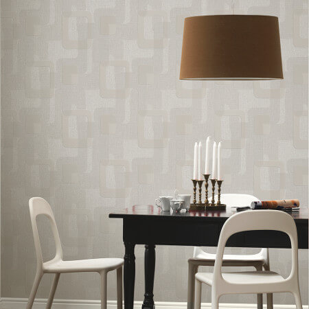 Novara Wallpaper Collection