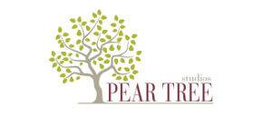 Pear Tree Studios