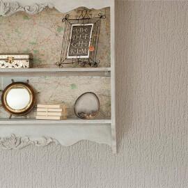 Precision Wallpaper Collection