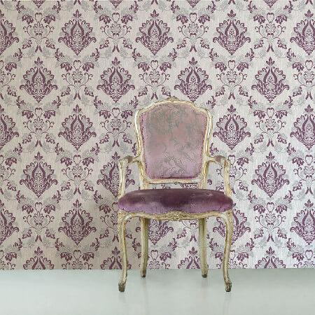 Senator Wallpaper Collection