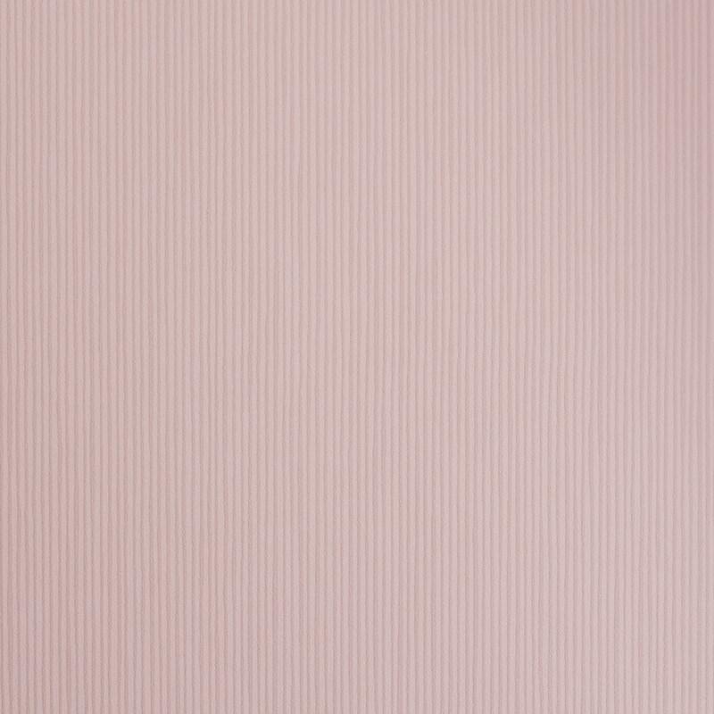 AS Creation Plain Blush Wallpaper - 1901-92