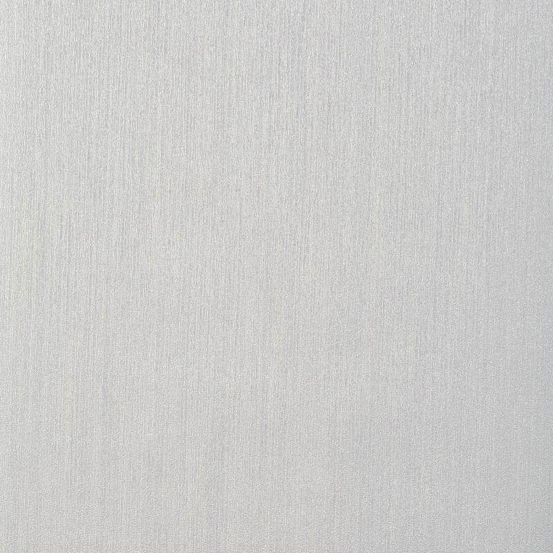Arthouse Stardust Plain Silver Glitter Wallpaper - 256901