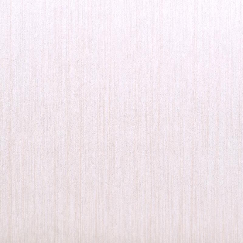 Arthouse Plain Blush Glitter Wallpaper - 258001