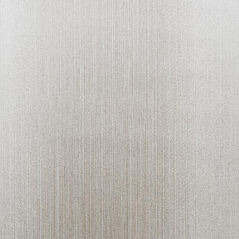 AS Creation Omega Plain Beige Glitter Wallpaper - 34861-2