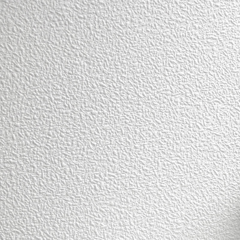 Anaglypta Luxury Textured Vinyl Wallpaper Winnipeg - RD42558