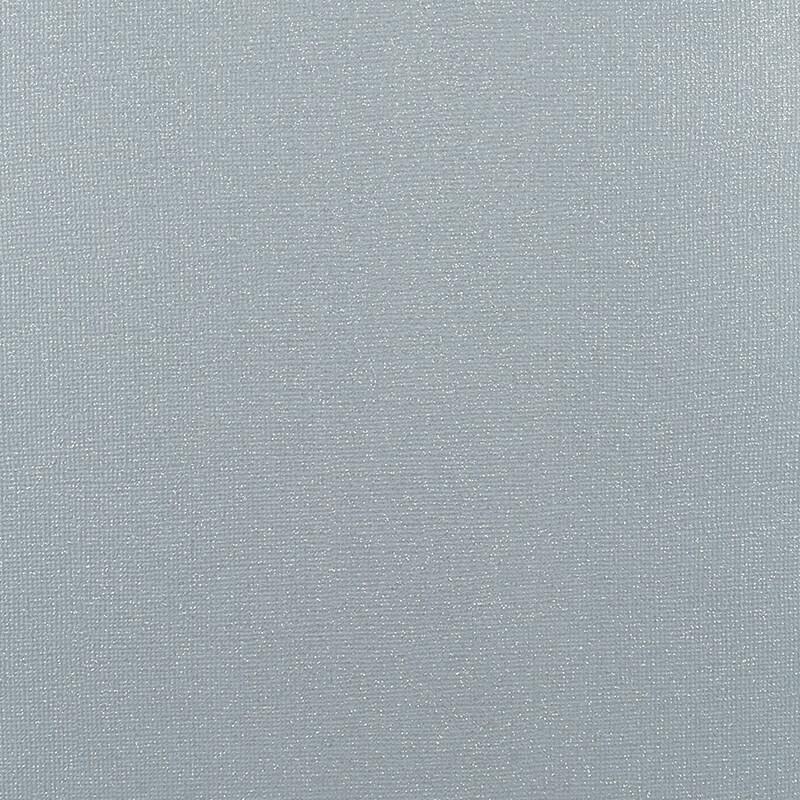 Erismann Plain Grey/Silver Glitter Wallpaper - 4630-29