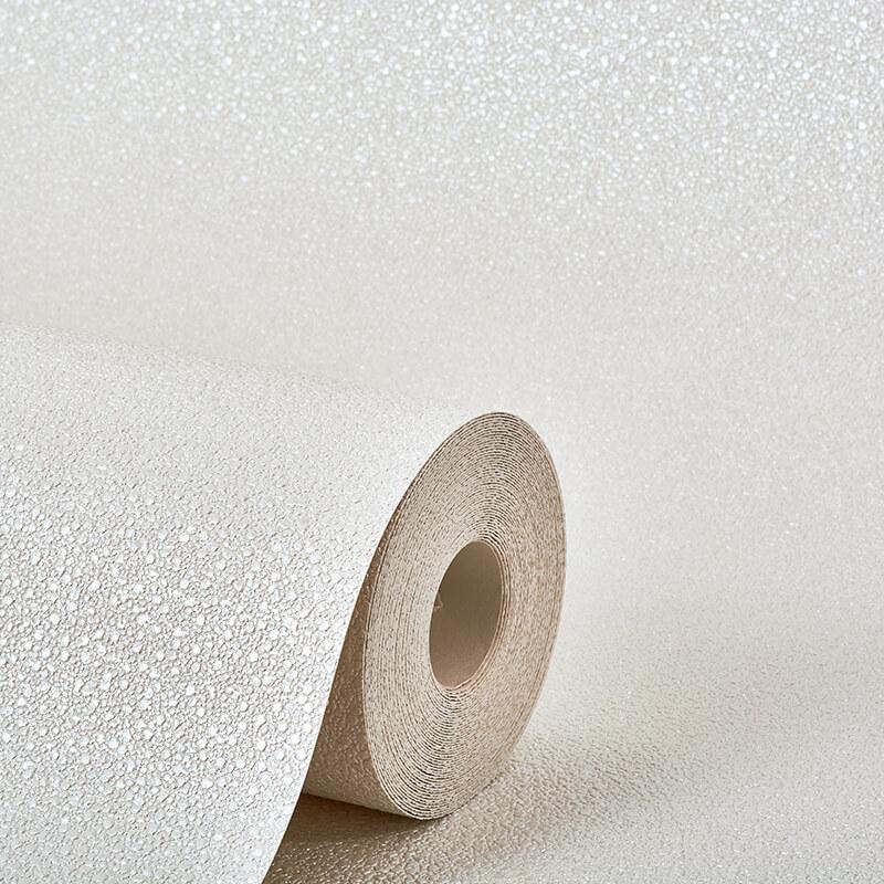 Arthouse Bright Spark Pearl Glitter Wallpaper - 891501