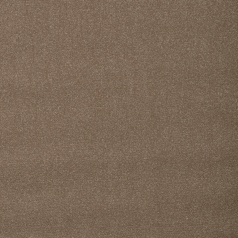 Arthouse Plain Bronze Glitter Wallpaper - 892103