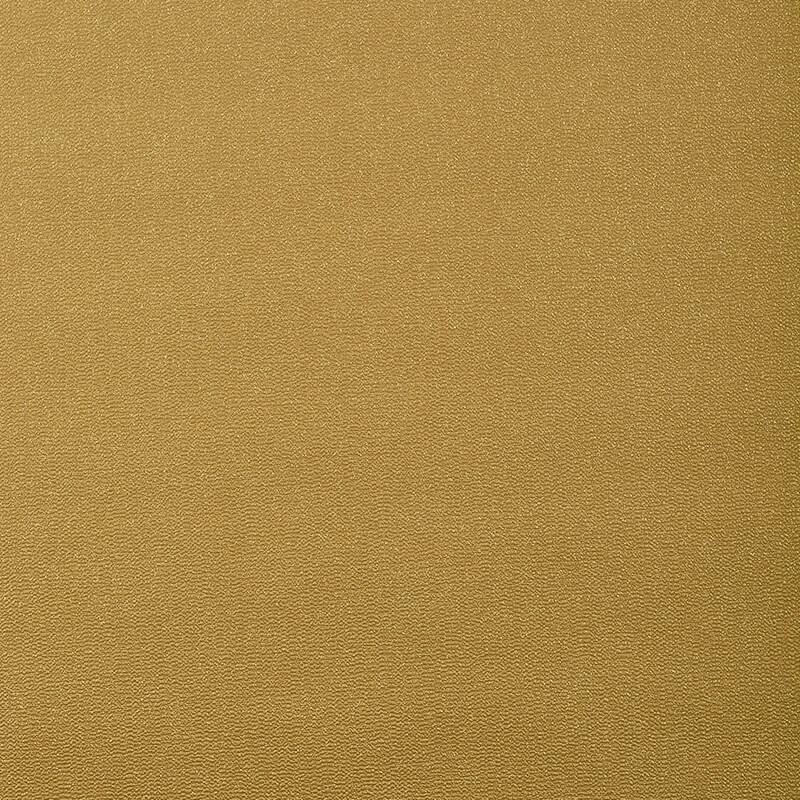 Arthouse Plain Gold Glitter Wallpaper - 892107