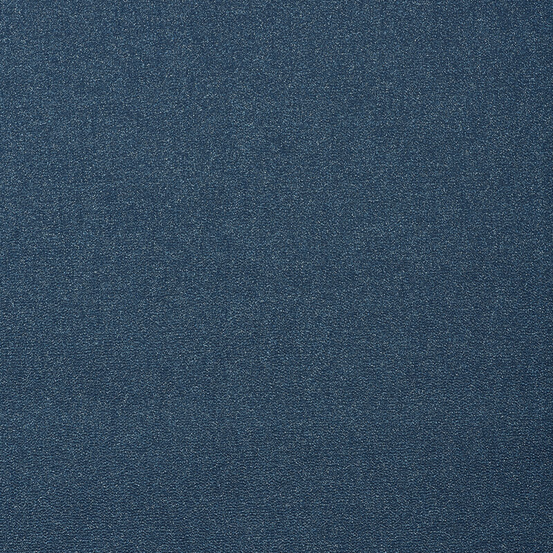Arthouse Plain Midnight Blue Glitter Wallpaper - 892200