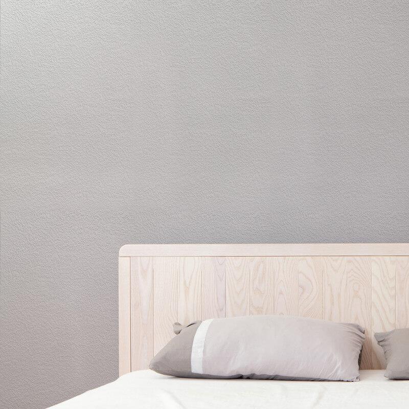 Anaglypta Luxury Textured Vinyl Wallpaper Haversham High - RD34365