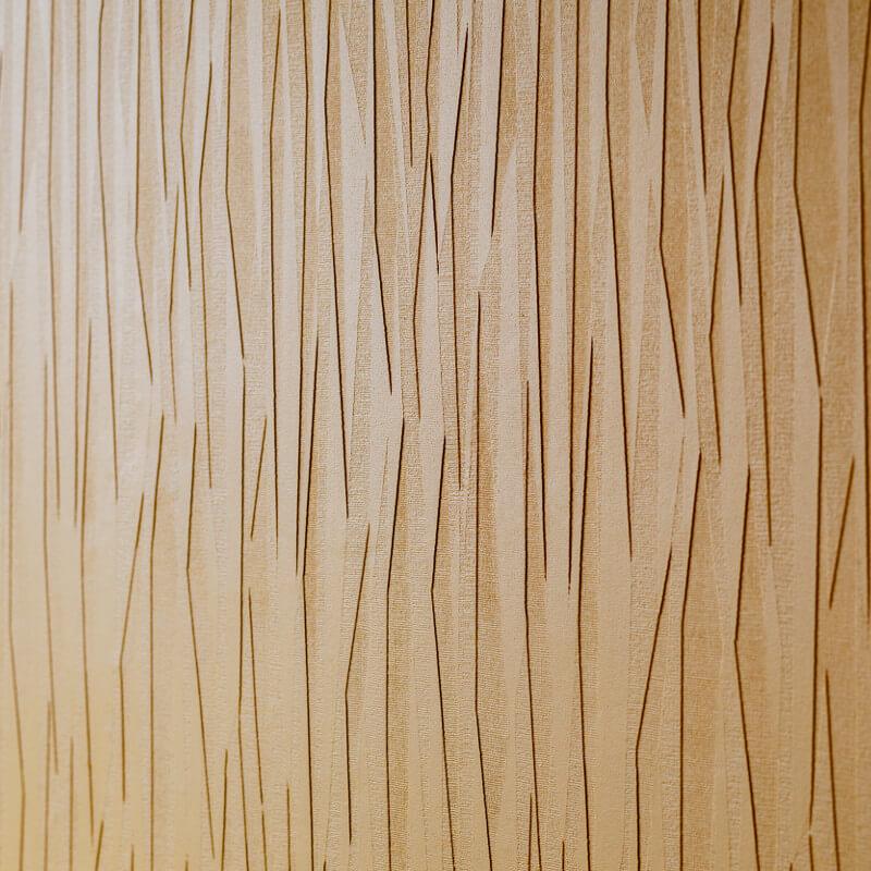 Anaglypta Luxury Textured Vinyl Wallpaper Folded Paper - RD80028