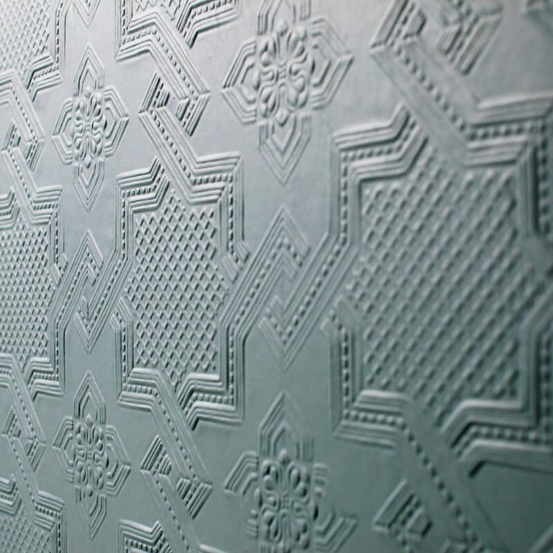 Superglypa seymour wallpaper by anaglypta rd0655 - Anaglypta wallpaper ...