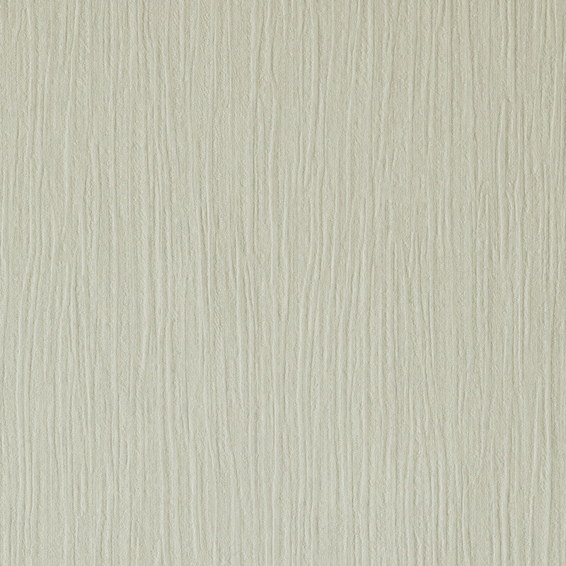 Anaglypta Vynaglypta Textured Dove Grey Wallpaper - RD466