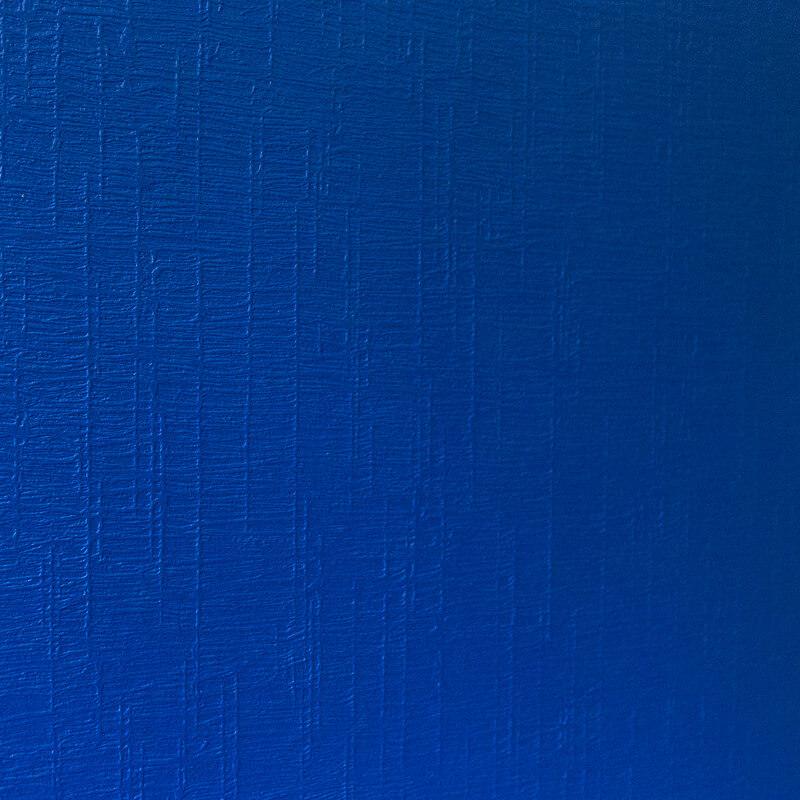 Anaglypta Armadillo Contract Wallpaper Kittiwake - RD5013