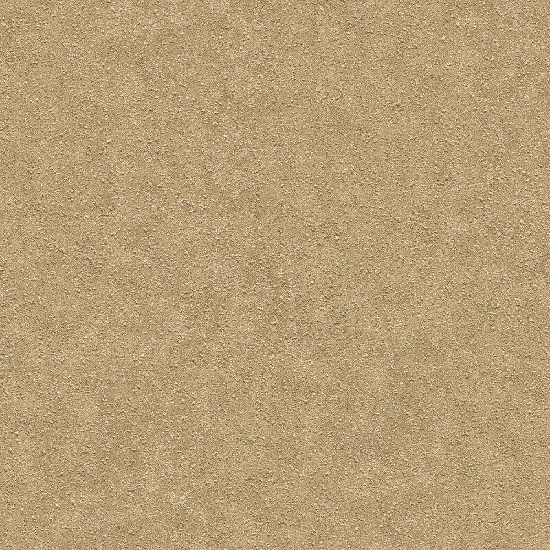 Arthouse Akira Plain Gold Wallpaper - 293201