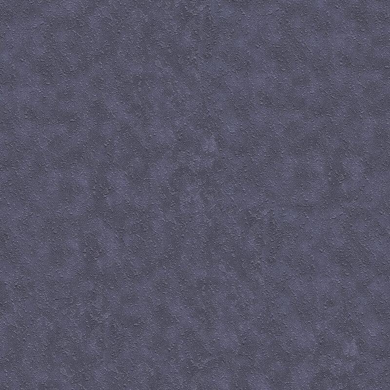 Arthouse Akira Plain Indigo Wallpaper - 293202