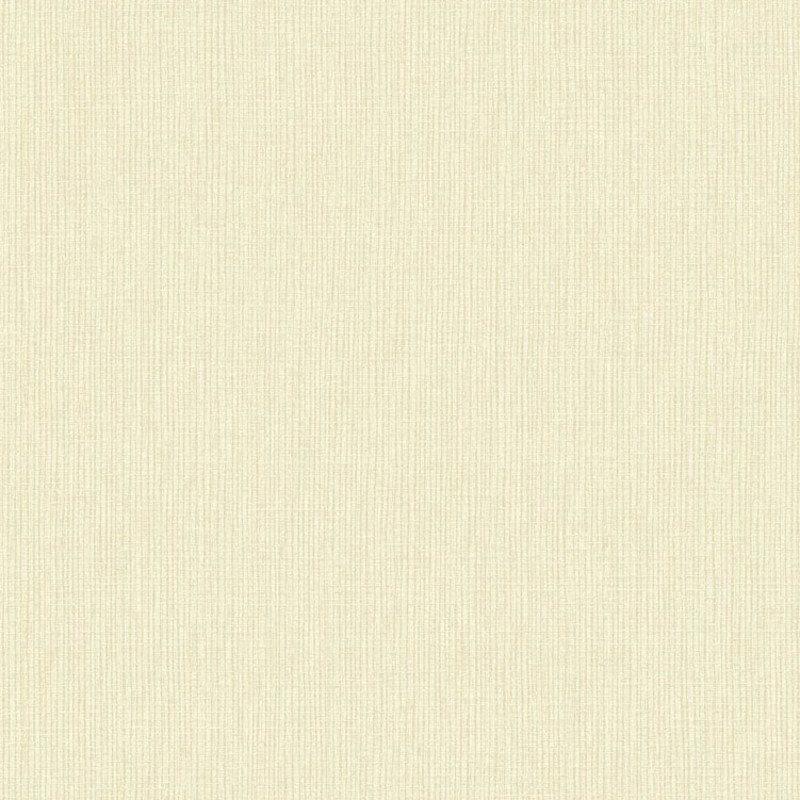Arthouse Bosco Texture Gold Glitter Wallpaper - 291600