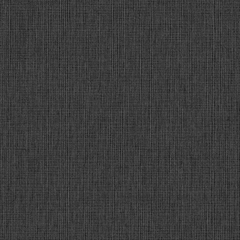 Arthouse Bosco Texture Jet Glitter Wallpaper - 291601