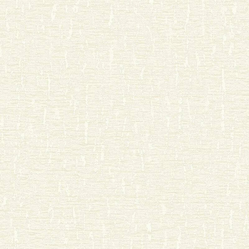 Arthouse Cardinale Plain Neutral Glitter Wallpaper - 292402