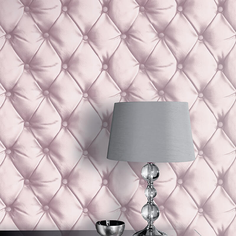 Arthouse desire geometric blush wallpaper 618103 for Very cheap wallpaper uk